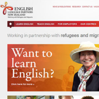 english-language-partners