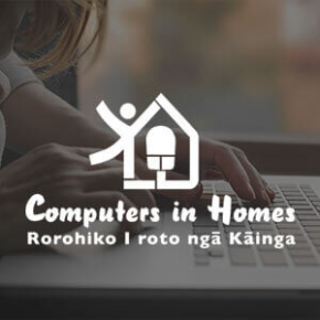 Computers in Home