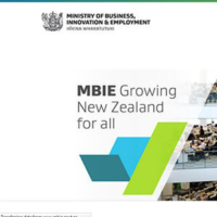 ministry-of-business-innovation-employment
