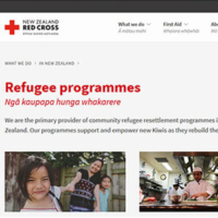 red-cross-refugee-programes